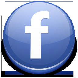 Résultats de recherche d'images pour «logo Facebook»