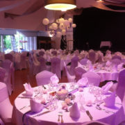 mariage Espace Faubourg 4