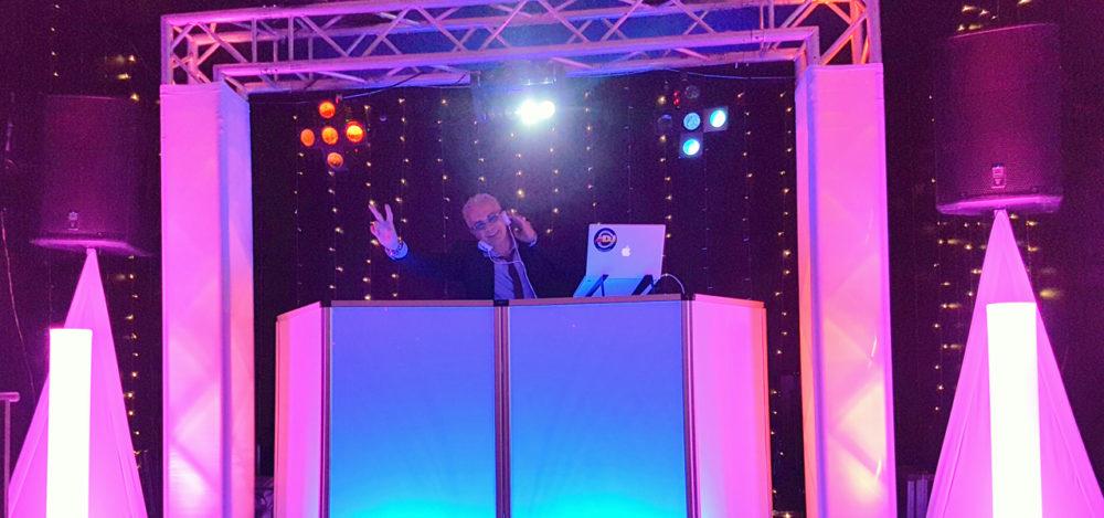 DJ part 1