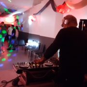 animation DJ haute garonne