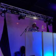 DJ toulouse mariage