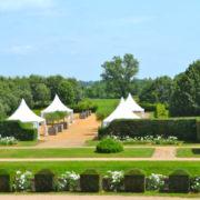 mariage Château de Beauvoir 01/07/17 2
