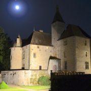 mariage Château de Beauvoir 01:07:17 3