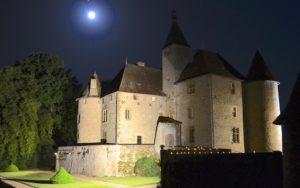 mariage Château de Beauvoir 01:07:17