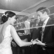 mariage_agathemaxime_20170701-612