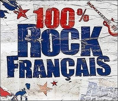 Variétés Rock